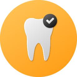 Dental Cover