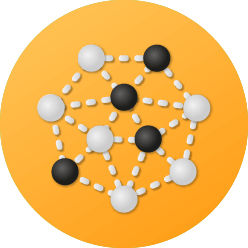 Extensive Provider Network